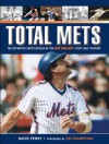 Total Mets: The Definitive Encyclopedia of the New York Mets' First Half-Century - David Ferry, Ed Kranepool