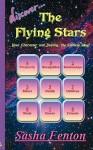 Discover the Flying Stars - Sasha Fenton, Jan Budkowski
