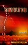 Swelter - Phoenix - Cassandre Dayne