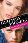 Halfway Perfect - Mark Perini, Julie Cross