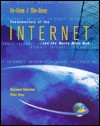 In-line/On-line: Fundamentals of the Internet and World Wide Web - Raymond Greenlaw, Ellen Hepp
