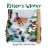 Kitten's Winter - Eugenie Fernandes