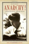 Anarchy!: An Anthology of Emma Goldman's Mother Earth - Peter Glassgold