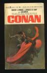 Conan 01 - Robert E. Howard, L. Sprague de Camp, Lin Carter