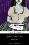 Hangsaman - Shirley Jackson, Katherine Howe, Khristine Hvam, Francine Prose
