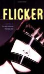 Flicker - Theodore Roszak
