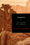 Purgatorio: A New Verse Translation - Dante Alighieri, W.S. Merwin