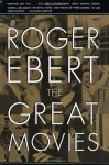 Great Movies - Roger Ebert, Mary Corliss