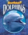 Dolphins - Scott Ingram