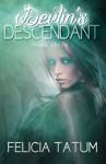 Devlin's Descendant - Felicia Tatum