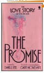 The Promise. - Danielle Steel