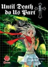 Until Death Do Us Part, Vol. 1 - Hiroshi Takashige, たかしげ 宙, DOUBLE-S