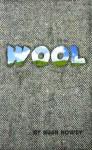 Wool - Hugh Howey, Amanda Sayle