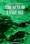 The Seas of Language - Michael Dummett