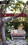 Apetyt na miłość - Robyn Carr