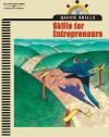 Quick Skills: Skills for Entrepreneurs - Douglas Gordon