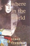 Where In The World - Simon French