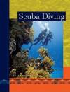 Scuba Diving (Active Sports) - Valerie Bodden