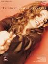 The Cheri Keaggy Songbook - Cheri Keaggy