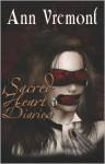 Sacred Heart Diaries - Ann Vremont