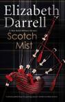 Scotch Mist - Elizabeth Darrell