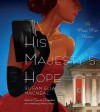 His Majesty's Hope: A Maggie Hope Mystery (Audio) - Susan Elia MacNeal