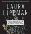 The Accidental Detective - Laura Lippman, Linda Emond, Francois Battiste