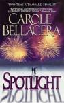 Spotlight - Carole Bellacera