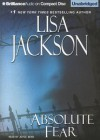 Absolute Fear - Lisa Jackson, Joyce Bean