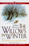 Willows in Winter (2 Cas) - Walter Littenberg, Walter Littenberg