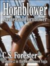 Lieutenant Hornblower (Hornblower Saga, volume 2) - C.S. Forester