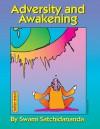 Adversity and Awakening - Swami Satchidananda