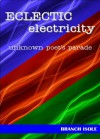 Eclectic Electricity - Branch Isole
