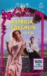 Joyride - Patricia Coughlin