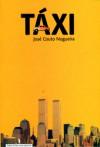 Táxi - José Couto Nogueira