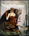Nightbane RPG - C.J. Carella