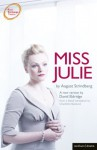 Miss Julie - August Strindberg