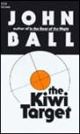 The Kiwi Target - John Dudley Ball