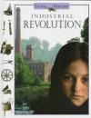 Industrial Revolution - John D. Clare