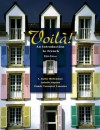 Voila!: An Introduction to French (with Audio CD) - L. Kathy Heilenman