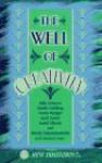Well of Creativity - Julia Cameron, Deena Metzger