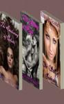Erotic Novellas Set - Prequel to 'Soeis' - Rosalind Scarlett