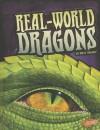 Real-World Dragons - Matt Doeden, Rich Pellegrino