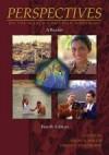 Perspectives on the World Christian Movement: A Reader - Ralph D. Winter