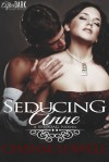 Seducing Anne - Chanse Lowell
