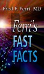 Ferri's Fast Facts - Fred F. Ferri
