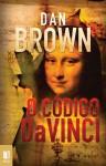 O Código da Vinci - Dan Brown
