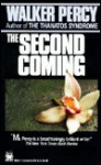 Second Coming - Walker Percy