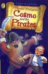 Cosmo And The Pirates - Daniel Postgate