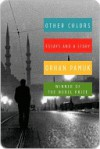 Other Colors Other Colors - Orhan Pamuk